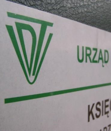 Obsługa urządzeń dozorowych UDT
