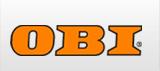 logo_head_obi