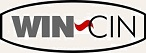 wincin