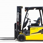 391_additional__18-bt-9-forklift (1500x1070)