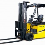 570_additional__15-bt-9-forklift (1500x1346)