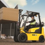 933_additional__18l-7m-forklift (1280x1266)