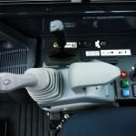 ZX18-3-Photo14-lo
