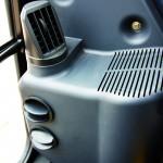 ZX18-3-Photo18-lo