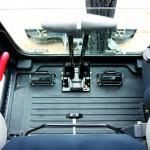 ZX18-3-Photo21-lo