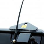 ZX18-3-Photo25-lo