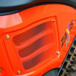 ZX18-3-Photo33-lo