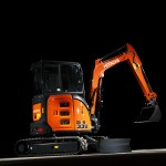 ZX33U-5_Hitachi_Mini_Excavator_photo11_lo