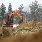 ZX33U-5_Hitachi_Mini_Excavator_photo1_lo
