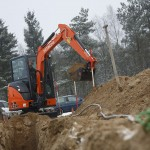 ZX33U-5_Hitachi_Mini_Excavator_photo2_lo