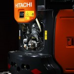 ZX33U-5_Hitachi_Mini_Excavator_photo34_lo