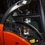 ZX33U-5_Hitachi_Mini_Excavator_photo36_lo