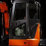 ZX33U-5_Hitachi_Mini_Excavator_photo37_lo