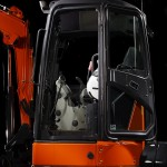ZX33U-5_Hitachi_Mini_Excavator_photo38_lo