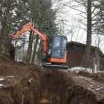 ZX33U-5_Hitachi_Mini_Excavator_photo3_lo