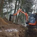 ZX33U-5_Hitachi_Mini_Excavator_photo4_lo