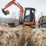 ZX33U-5_Hitachi_Mini_Excavator_photo5_lo