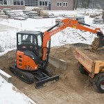 ZX33U-5_Hitachi_Mini_Excavator_photo7_lo