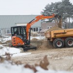 ZX33U-5_Hitachi_Mini_Excavator_photo8_lo
