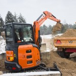 ZX33U-5_Hitachi_Mini_Excavator_photo9_lo