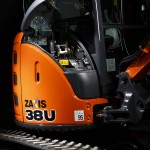 ZX38U-5_Hitachi_Mini_Excavator_photo24_lo