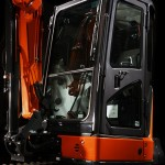ZX38U-5_Hitachi_Mini_Excavator_photo36_lo
