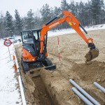ZX38U-5_Hitachi_Mini_Excavator_photo3_lo