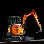 ZX38U-5_Hitachi_Mini_Excavator_photo40_lo