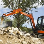 ZX38U-5_Hitachi_Mini_Excavator_photo41_lo
