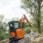 ZX38U-5_Hitachi_Mini_Excavator_photo42_lo