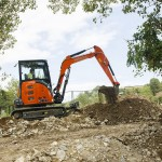 ZX38U-5_Hitachi_Mini_Excavator_photo43_lo