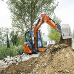 ZX38U-5_Hitachi_Mini_Excavator_photo45_lo