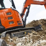 ZX38U-5_Hitachi_Mini_Excavator_photo46_lo
