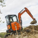 ZX38U-5_Hitachi_Mini_Excavator_photo47_lo