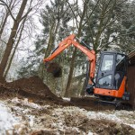 ZX38U-5_Hitachi_Mini_Excavator_photo4_lo