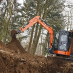 ZX38U-5_Hitachi_Mini_Excavator_photo5_lo