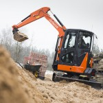 ZX38U-5_Hitachi_Mini_Excavator_photo6_lo