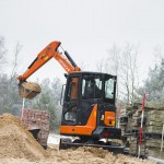 ZX38U-5_Hitachi_Mini_Excavator_photo7_lo