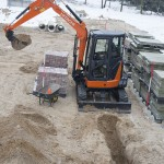 ZX38U-5_Hitachi_Mini_Excavator_photo8_lo