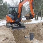 ZX48U-5_Hitachi_Mini_Excavator_photo34_lo