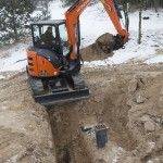 ZX48U-5_Hitachi_Mini_Excavator_photo35_lo