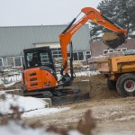 ZX48U-5_Hitachi_Mini_Excavator_photo36_lo
