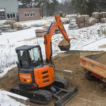 ZX48U-5_Hitachi_Mini_Excavator_photo37_lo