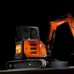 ZX48U-5_Hitachi_Mini_Excavator_photo40_lo