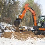 ZX48U-5_Hitachi_Mini_Excavator_photo41_lo