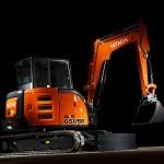ZX65USB-5_Hitachi_Mini_Excavator_photo12_lo