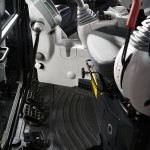 ZX65USB-5_Hitachi_Mini_Excavator_photo23_lo