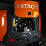 ZX65USB-5_Hitachi_Mini_Excavator_photo24_lo