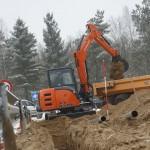 ZX65USB-5_Hitachi_Mini_Excavator_photo2_lo