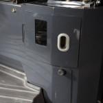 ZX65USB-5_Hitachi_Mini_Excavator_photo30_lo